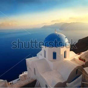 Греция 6109