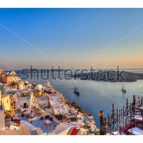 Греция 6110