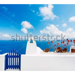 Греция 6111