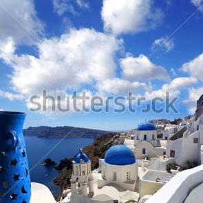 Греция 6112