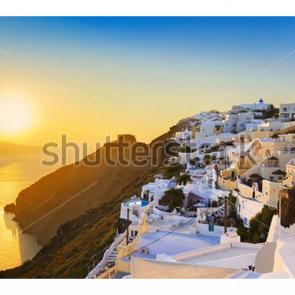 Греция 6113