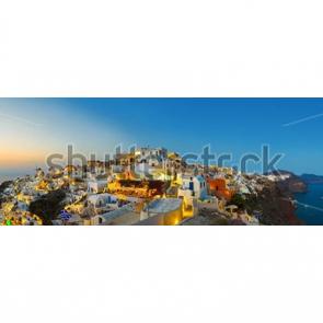 Греция 6114