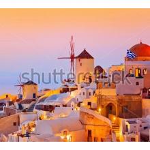 Греция 6115