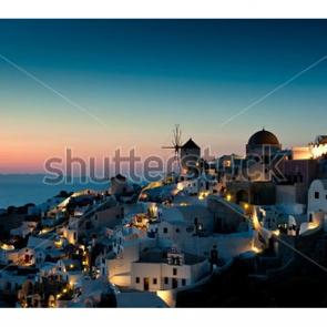 Греция 6116