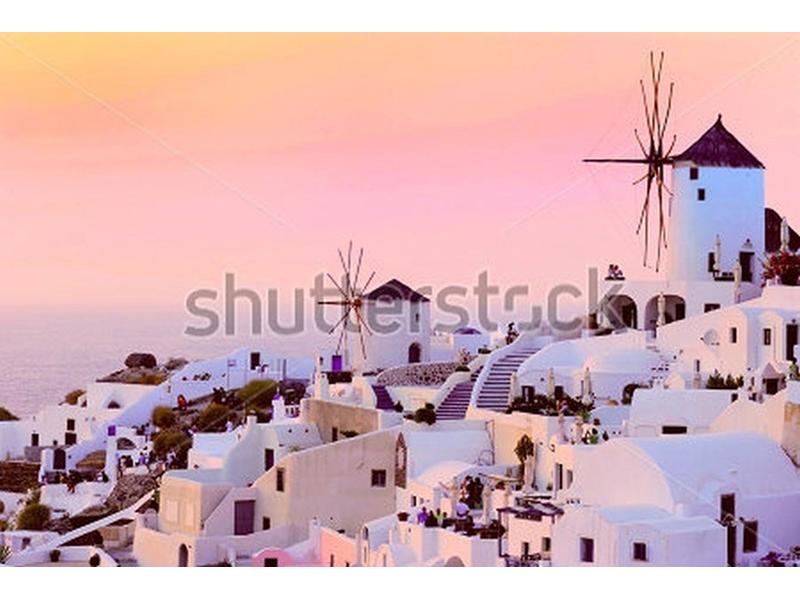 Греция 6117