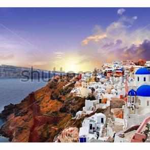 Греция 6118
