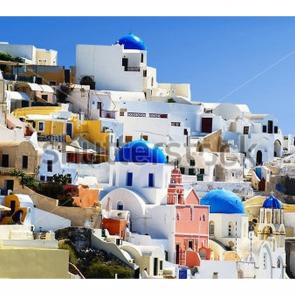 Греция 6119