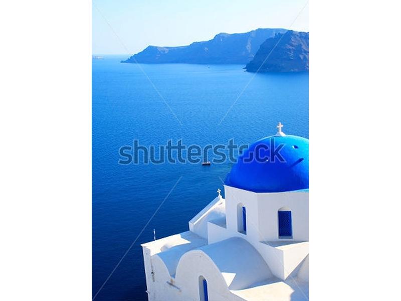 Греция 6120