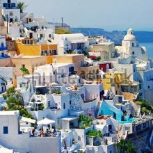 Греция 6121