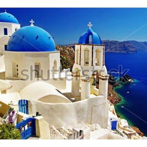 Греция 6122