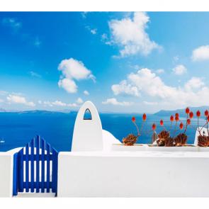 Греция 6124