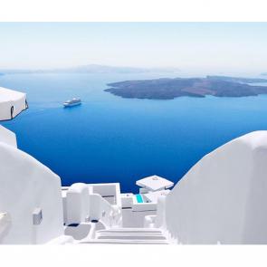 Греция 6125