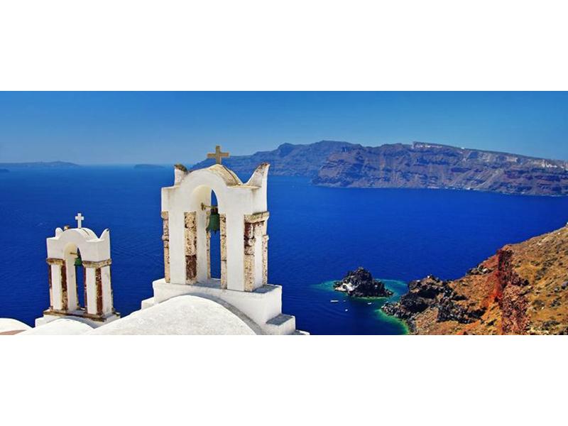 Греция 6126