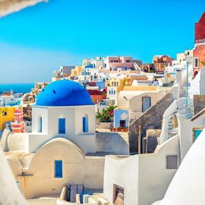 Греция 6127