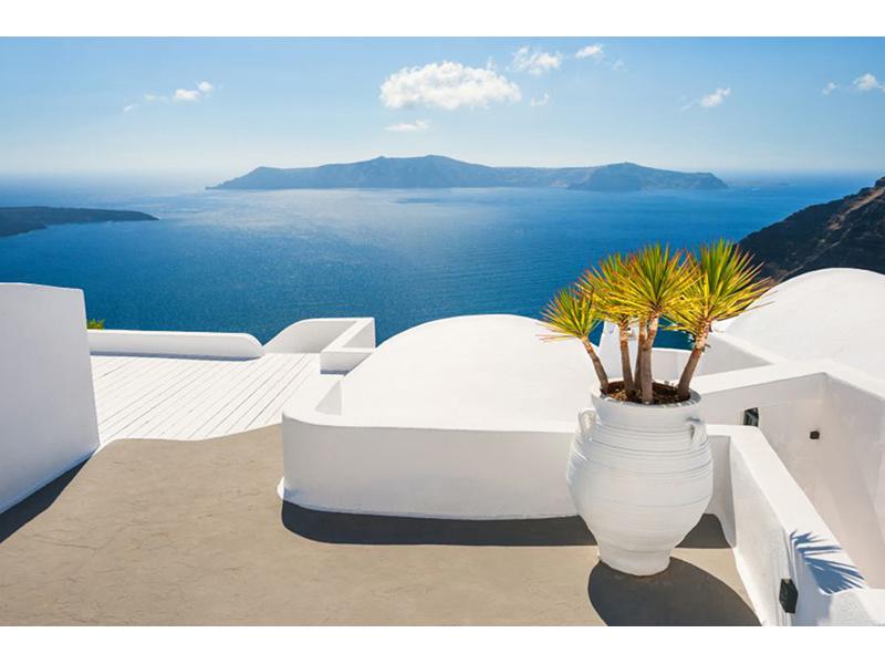 Греция 6128