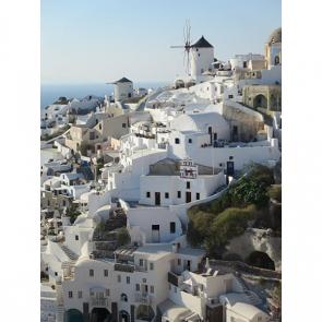 Греция 6129
