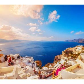 Греция 6130