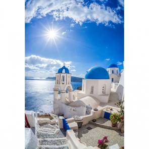 Греция 6131