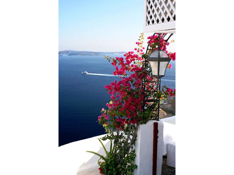 Греция 6132