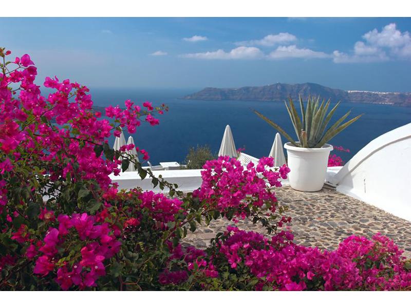 Греция 6133