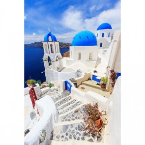 Греция 6134