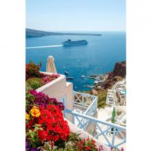 Греция 6135