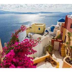 Греция 6136