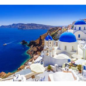 Греция 6137