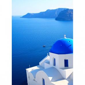 Греция 6142