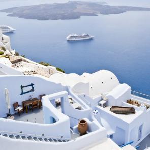 Греция 6143