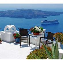 Греция 6145