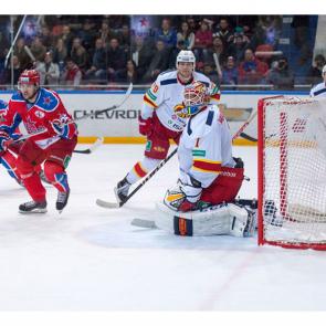 Хоккей 5503
