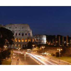 Италия 6146