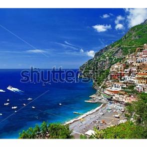 Италия 6150