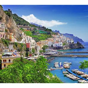 Италия 6152