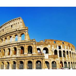 Италия 6158