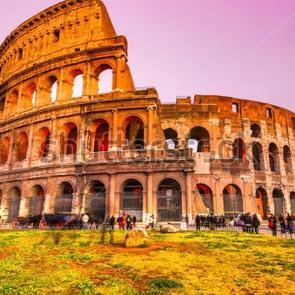 Италия 6160
