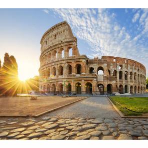 Италия 6166