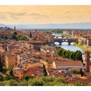 Италия 6172