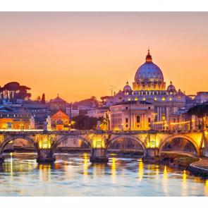 Италия 6174