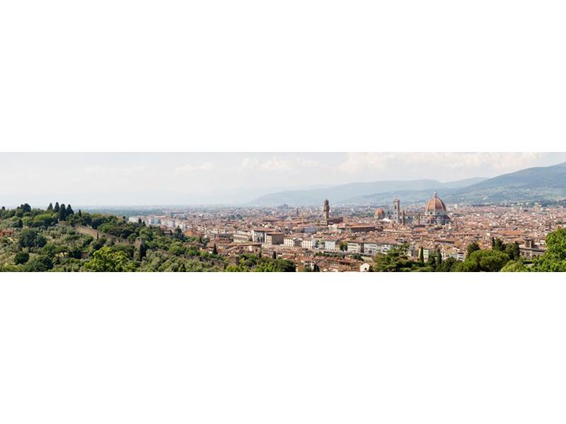 Италия 6178
