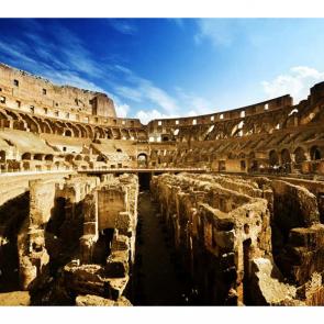 Италия 6179