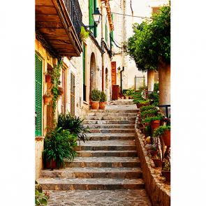 Итальянская атмосфера