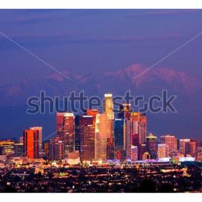 Калифорния 6181