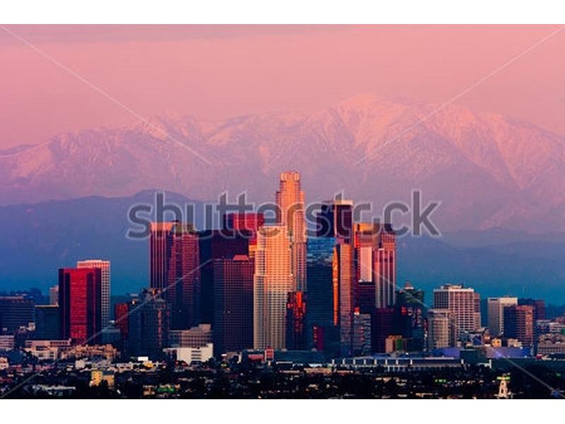 Калифорния 6182