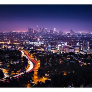 Калифорния 6183