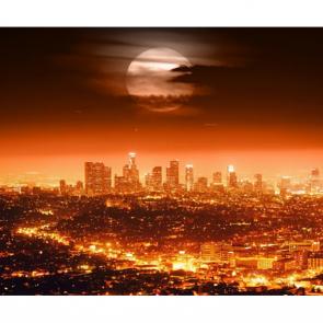 Калифорния 6180