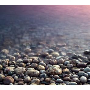 Камни 5282