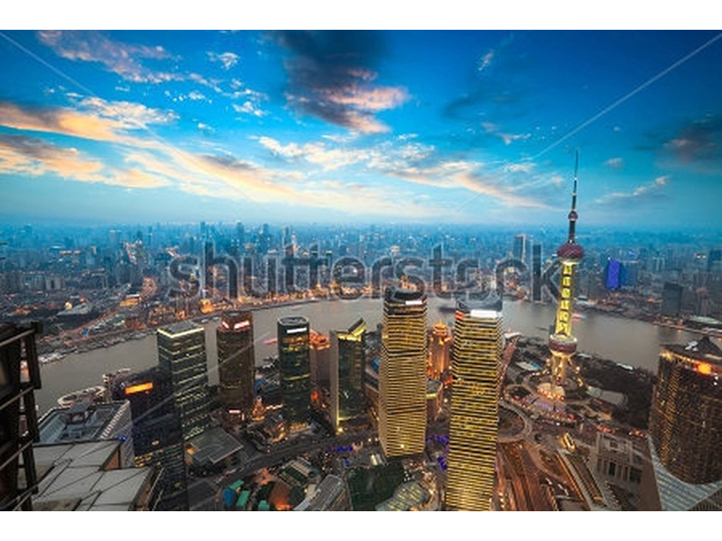 Китай 6198