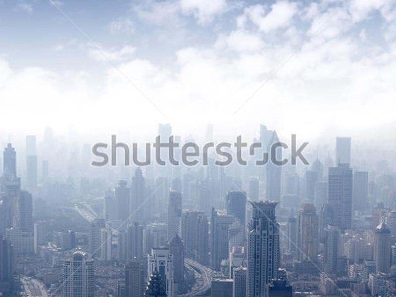 Китай 6205